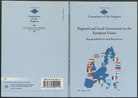 026_REGIONAL AND LOCAL GOVERNMENT IN THE EUROPEAN UNION_0001.jpg