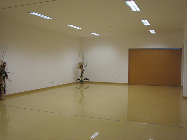 espacos_showroom_1.jpg