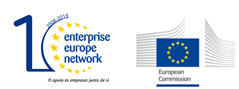 Erasmus for Young Entrepreneurs