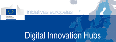 Digital Innovation Hubs