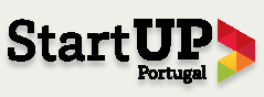 Startup Portugal