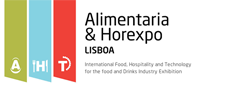 Alimentaria 2017 Brokerage Event