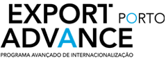 Export Advance Porto