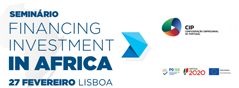 Financing Investment in Africa