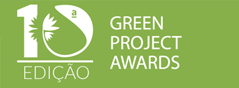 Green Projects Awards