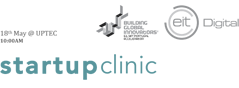 Startup Clinic Sessions